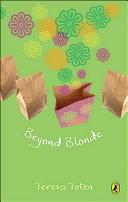 Beyond Blonde