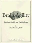 Brain Agility