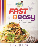 Hungry Girl Fast   Easy Book PDF