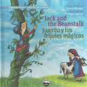 Jack And The Beanstalk Juanito Y Los Frijolas Magicos