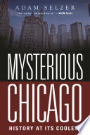 Mysterious Chicago Book PDF