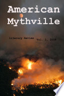 American Mythville Literary Review
