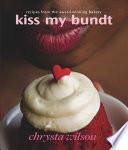 Book Kiss My Bundt