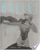 Ballet in Western Culture