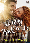 download ebook the way back to us pdf epub