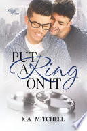 Put a Ring on It