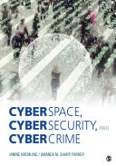 download ebook cyberspace, cybersecurity, and cybercrime pdf epub