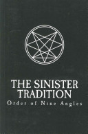 The Sinister Tradition