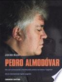 Pedro Almodovar   978 88 8440 435 0