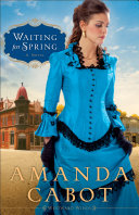 download ebook waiting for spring (westward winds book #2) pdf epub