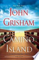 Book Camino Island