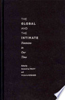 The Global and the Intimate