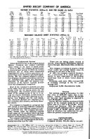 Standard   Poor s Stock Market Encyclopedia