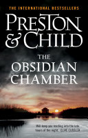 The Obsidian Chamber : shores of exmouth, massachussetts, special...