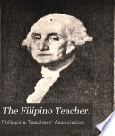 The Filipino Teacher