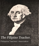 The Filipino Teacher