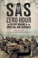 download ebook sas zero hour pdf epub