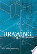 Drawing for Civil Engineering