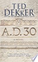 A D  30