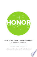 The Honor Cycle