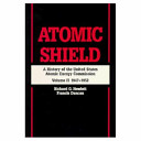 A History of the United States Atomic Energy Commission: The new world, 1939