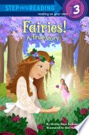 Fairies  A True Story