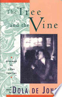 The Tree and the Vine Book PDF