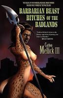 Barbarian Beast Bitches of the Badlands Pdf/ePub eBook