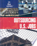 Outsourcing U S  Jobs