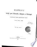 O českém zvonařství