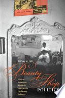 Beauty Shop Politics Book PDF