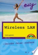Wireless LAN   Easy