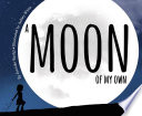 A Moon of My Own Book PDF