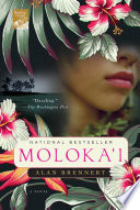Moloka'i Free download PDF and Read online