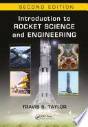 Introduction to Rocket Science and Engineering  Second Edition