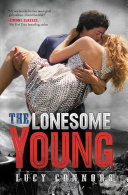 download ebook the lonesome young pdf epub