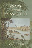 download ebook gods of the mississippi pdf epub