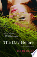 The Day Before Book PDF