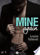 Mine Again - Vol. 4