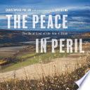 The Peace in Peril