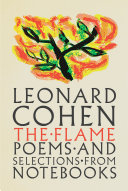 download ebook the flame pdf epub