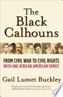 The Black Calhouns