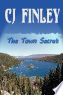 Town Secret