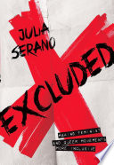 Excluded Book PDF