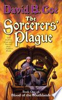 The Sorcerers  Plague