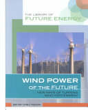 Wind Power of the Future