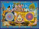 Islamic Mandalas
