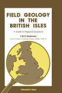 Field Geology in the British Isles