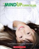 The Mindup Curriculum   Grades Prek 2