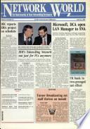 Apr 24, 1989